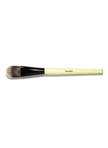 Bobbi Brown Makyaj Fırçası Renksiz
